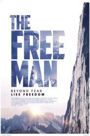 The Free Man 2016