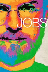 Jobs 2013