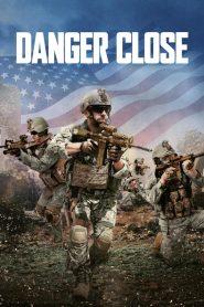 Danger Close 2017