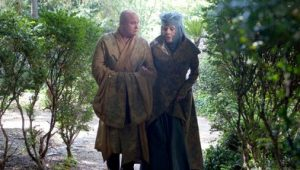 Game of Thrones: 3×4