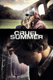 Cruel Summer 2016
