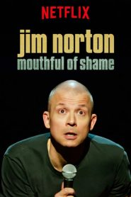 Jim Norton: Mouthful of Shame 2017