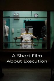A Short Film About Execution 2016