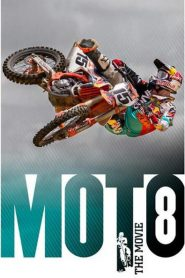 MOTO 8: The Movie 2016