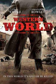 Western World 2017