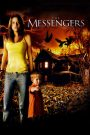 The Messengers 2007