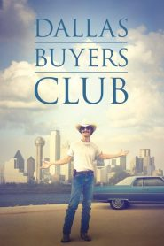Dallas Buyers Club 2013
