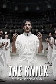 The Knick: Season 1