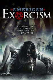 American Exorcism 2017