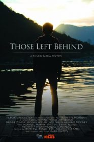 Those Left Behind 2017