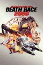 Death Race 2050 2017