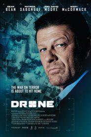 Drone 2017