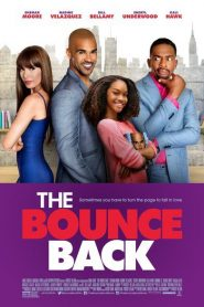 The Bounce Back 2016