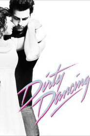 Dirty Dancing 2017