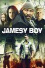 Jamesy Boy 2014