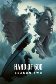 Hand of God: Season 2