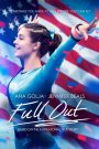 Full Out 2015