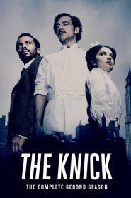 The Knick: Season 2