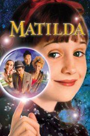 Matilda 2017