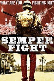 Semper Fight 2014