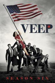 Veep: Season 6