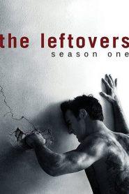 The Leftovers: Season 1