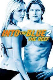Into the Blue 2: The Reef 2009