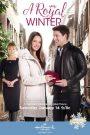 A Royal Winter 2017