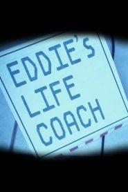 Eddie's Life Coach 2017