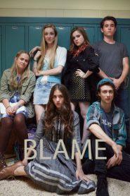 Blame 2017