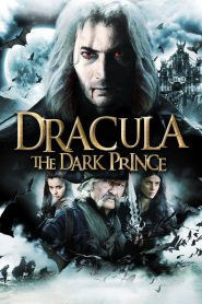 Dracula: The Dark Prince 2013