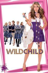 Wild Child 2008
