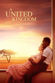 A United Kingdom 2016