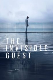 The Invisible Guest 2016