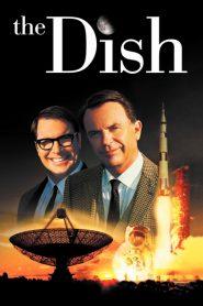 The Dish 2000