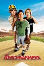 The Benchwarmers 2006