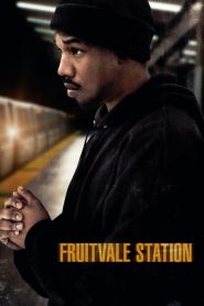 Fruitvale Station 2013