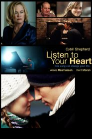 Listen to Your Heart 2010