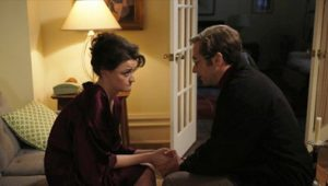 The Americans: 1×12