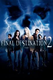 Final Destination 2 2003