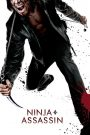 Ninja Assassin 2009