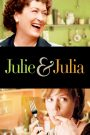 Julie & Julia 2009