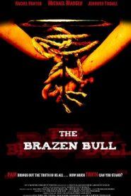 The Brazen Bull 2010