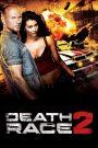 Death Race 2 2010
