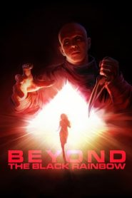 Beyond the Black Rainbow 2011