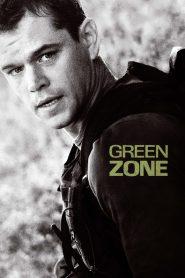 Green Zone 2010