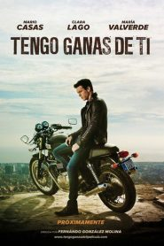 Twilight Love 2 2012
