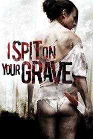 I Spit on Your Grave 2010