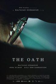 The Oath 2016