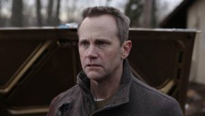 The Americans: 2×13